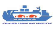 Ventura Trans & Services Malaysia