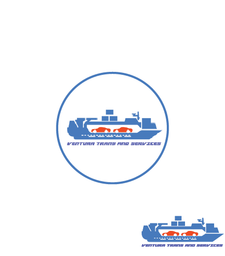 Shipping Vehicle Sabah Sarawak